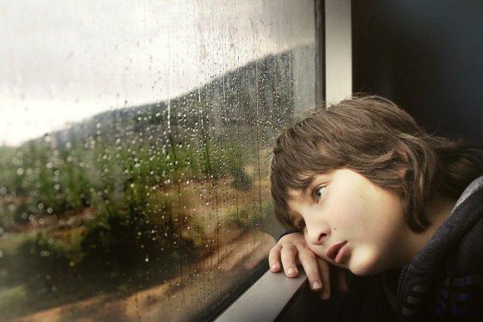 Ilustračný obrázok k článku Ak decká nepôjdu na test, ostanú zatvorené doma?! Tento návrh je v hre, Remišová reaguje