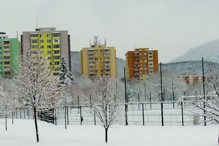 Ilustračný obrázok k článku Prešovské ulice obývajú tisíce domácností: Kde žije NAJVIAC ľudí s trvalým pobytom?