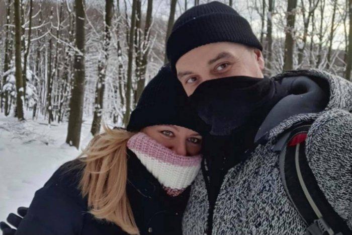 Ilustračný obrázok k článku Prezidentka Zuzana Čaputová s priateľom vyrazili do prírody. Aha, ako im to svedčí