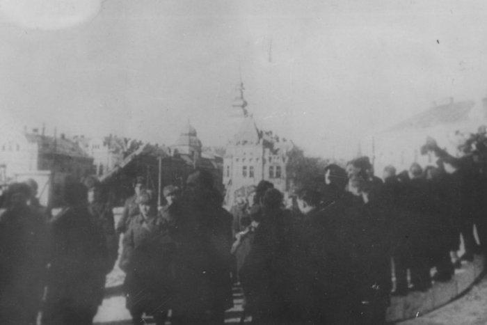 Ilustračný obrázok k článku Pre mesto je 19. január dôležitý dátum: Povinné čítanie pre každého Prešovčana!