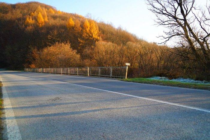 Ilustračný obrázok k článku Plány v Prešovskom kraji: Rekonštrukcie, cyklotrasy aj relaxačná zóna vo Veľkom Šariši