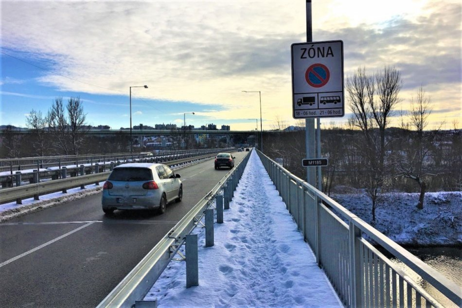 Ilustračný obrázok k článku Oprava mostov a ciest v kraji nemá konca-kraja: Poslanci na to odklepli 5 miliónov eur