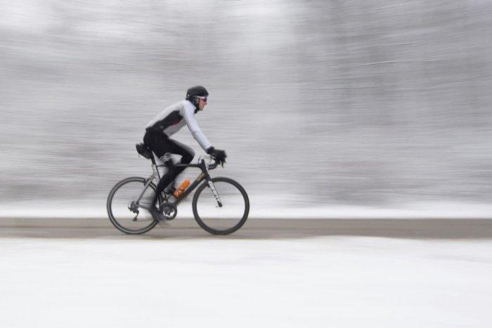 Ilustračný obrázok k článku Nový cyklomost do Rakúska na obzore: S výstavbou začnú už budúci týždeň