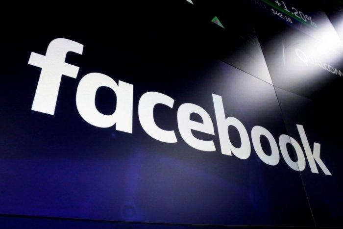 Ilustračný obrázok k článku Facebook natrvalo prestane odporúčať používateľom skupiny s politickou tematikou