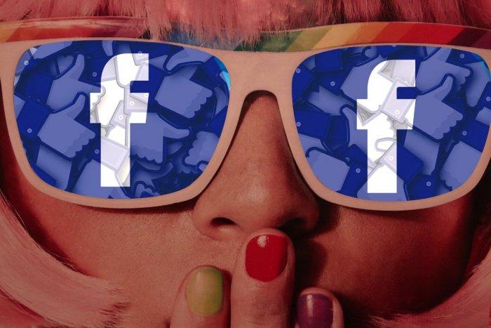 Ilustračný obrázok k článku Páčime sa vám na Facebooku? Už nebudeme a SLEDUJTE prečo!