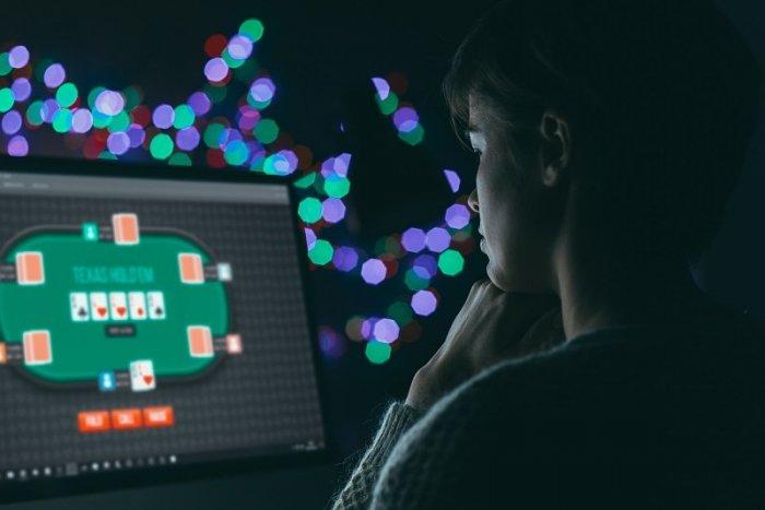 Ilustračný obrázok k článku Pred plošným zákazom hazardu varujú aj odborníci