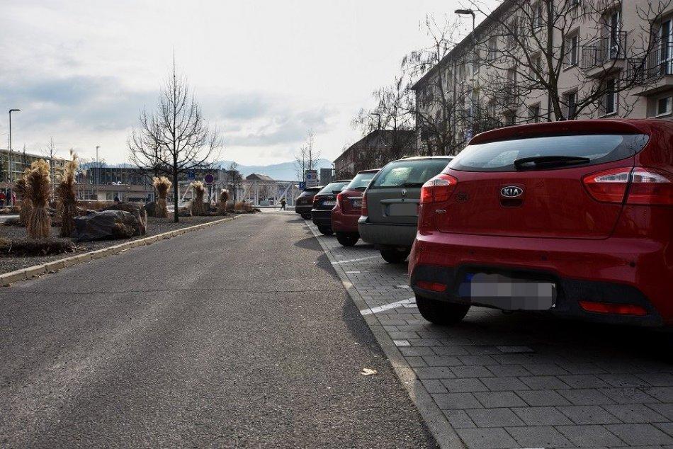 Ilustračný obrázok k článku Majitelia áut môžu pokojne spávať! Polícia objasnila krádeže katalyzátorov