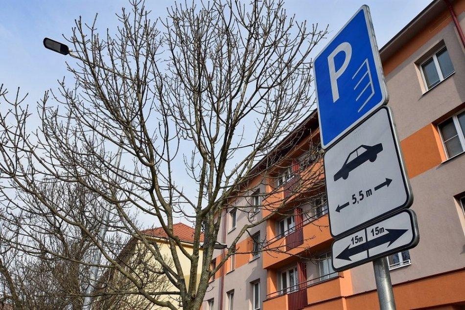 Ilustračný obrázok k článku Dôležitá novinka pre vodičov v Prešove: Na parkovanie v TOMTO priestore môžeme zabudnúť!
