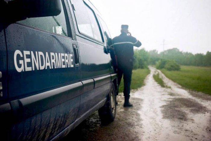 Ilustračný obrázok k článku SVET O SLOVENSKU: Vodič mal v aute drogy za milión eur! Takto sa vyhováral