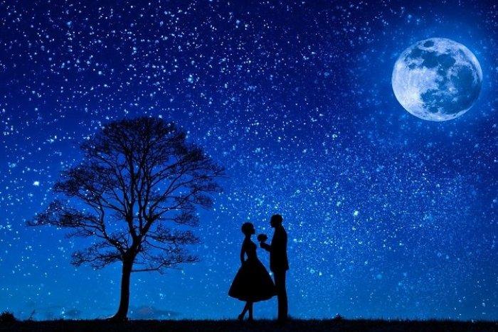 Ilustračný obrázok k článku TÝŽDENNÝ HOROSKOP podľa astrologičky Valiky: Kto má silnú podporu vesmíru v oblasti citov?