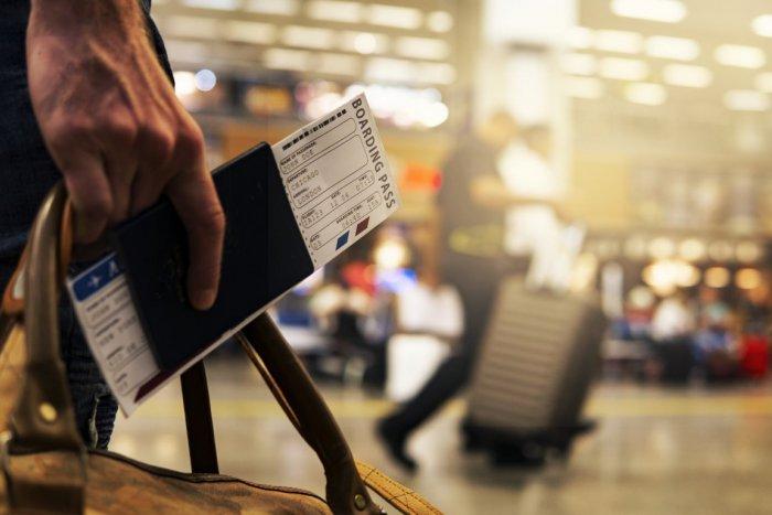 Ilustračný obrázok k článku Pozastavili lety až do 21 krajín: Máte letenku od tejto spoločnosti?
