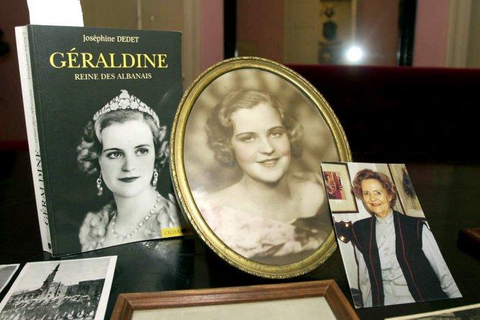Ilustračný obrázok k článku Do krásky z Oponíc sa kráľ zamiloval na prvý pohľad: Stačila jediná fotografia