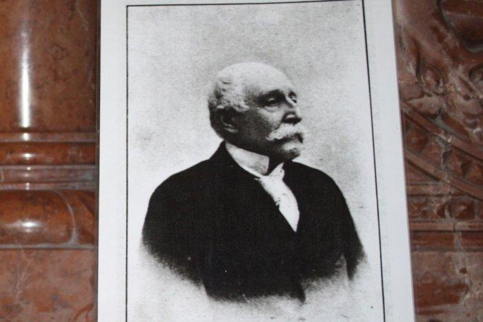 Ilustračný obrázok k článku Bojnické múzeum chystá novinky: Oživia aj dejiny magnátskeho roku Pálffyovcov