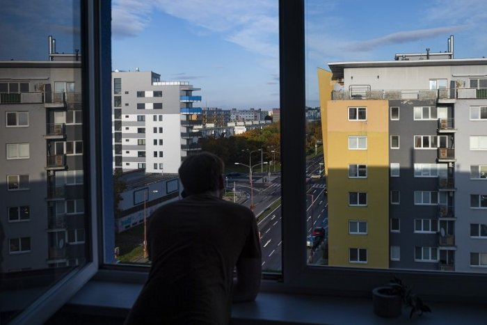 Ilustračný obrázok k článku Hypotéky už rozdávajú skoro zadarmo. Kde vám dajú najnižší úrok?