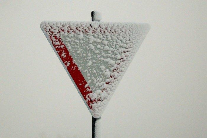 Ilustračný obrázok k článku V Tatrách napadlo za posledné tri dni pol metra snehu: Na TOTO si treba dať pozor!