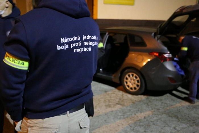 Ilustračný obrázok k článku Mladá Slovenka si prežila peklo: K prostitúcii ju mal nútiť jej vlastný partner