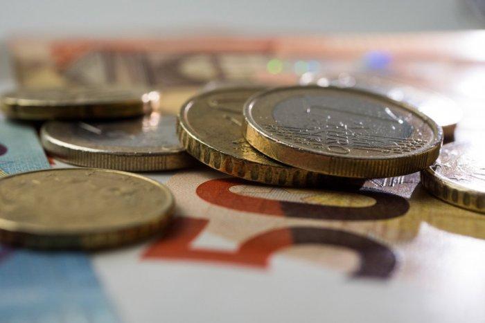 Ilustračný obrázok k článku Prešov si zobral úver na 4,5 milióna eur: Na čo všetko ho využije?
