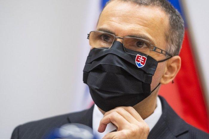 Ilustračný obrázok k článku Rozhorčený Žilinka: Prokurátor Okresnej prokuratúry v Prievidzi nafúkal v práci