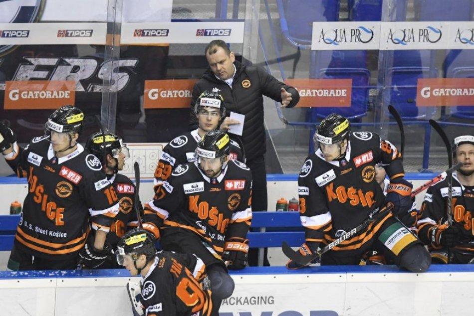 Ilustračný obrázok k článku Košice dosiahli najhoršie umiestnenie za 40 rokov! Čo na to vedenie klubu?