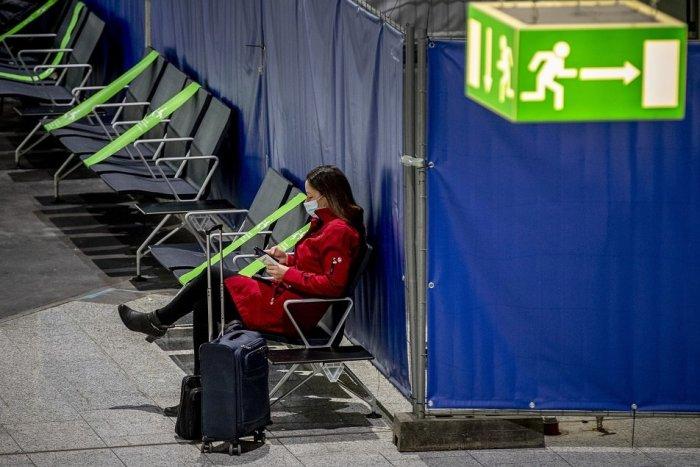 Ilustračný obrázok k článku Štát vyfackal cestovky: Je zákaz dovoleniek kóšer a uvidia ľudia svoje peniaze?