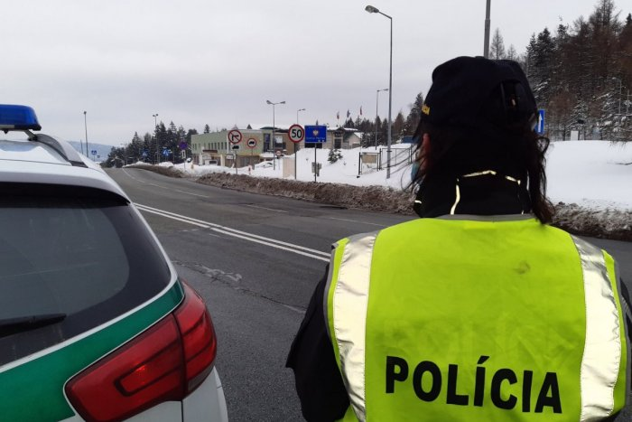 Ilustračný obrázok k článku Ďalší nepoučiteľný vodič: Po Prešove jazdil s 3 promile!