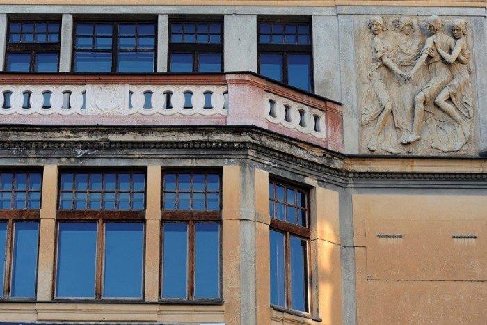 Ilustračný obrázok k článku Dom umenia Fatra obnovia za takmer milión eur: Práce odštartujú na jar