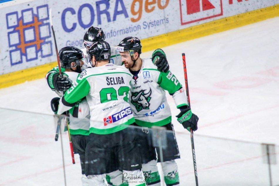 Ilustračný obrázok k článku Zo Švédska priamo do Zámkov: Hokejový klub angažoval nového útočníka