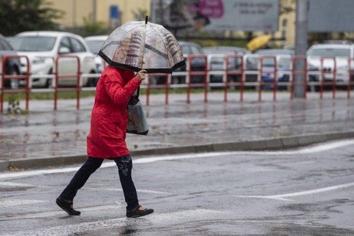 Ilustračný obrázok k článku Doprava kolabuje: Na viacerých miestach v Bratislave má MHD zdržanie viac ako POLHODINU!