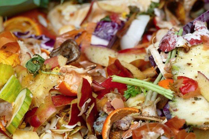 Ilustračný obrázok k článku V Bratislave sa bude zbierať KUCHYNSKÝ odpad. Projekt odštartuje v TEJTO mestskej časti