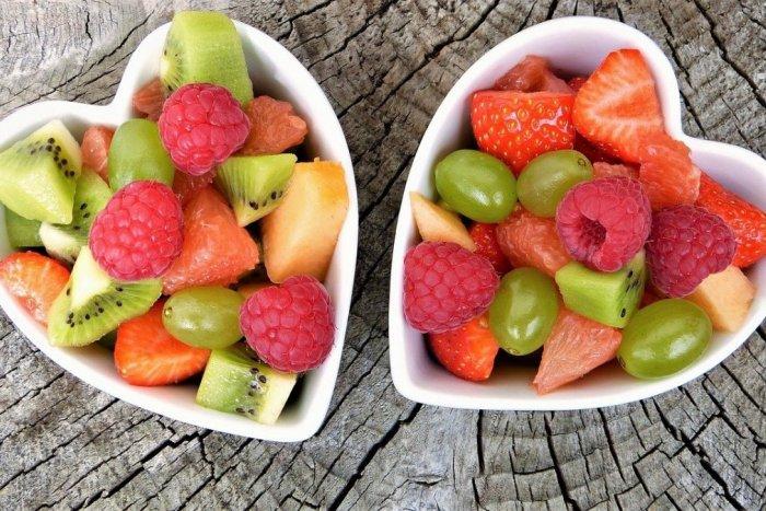 Ilustračný obrázok k článku V ktorých supermarketoch je najväčšia ponuka ovocia a zeleniny?