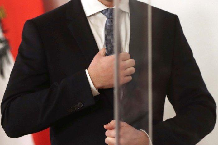 Ilustračný obrázok k článku Nelichotivé zistenie o Bystrici: Počtom firiem ohrozených krachom sme v TOP 5