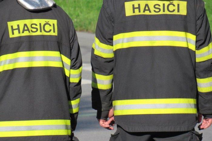 Ilustračný obrázok k článku V obci Víťaz vypukol požiar: O strechu nad hlavou prišlo až 20 osôb