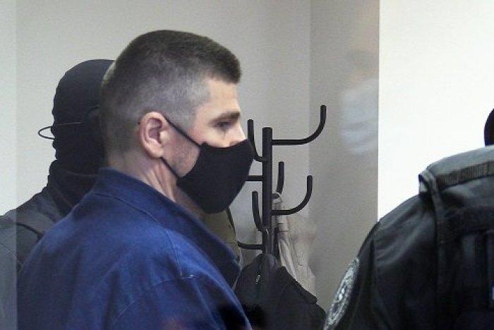 Ilustračný obrázok k článku Mrazivé svedectvo člena gangu sátorovcov: Bosovi nikto nepovedal nie!