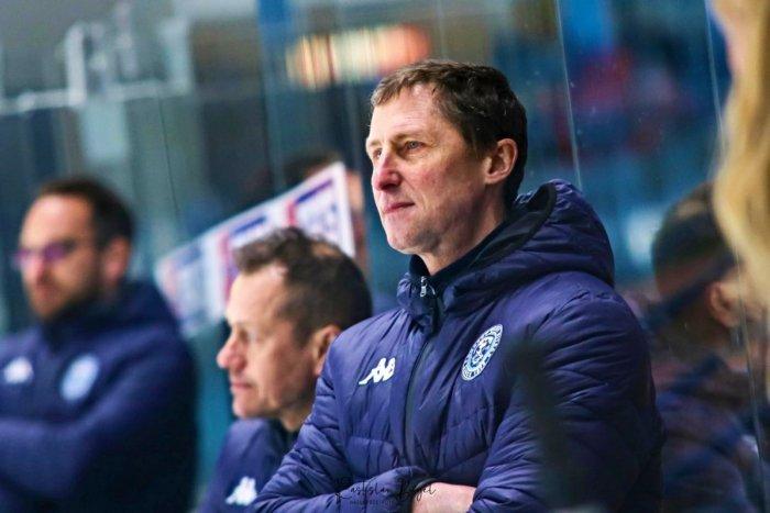 Ilustračný obrázok k článku Nitra sa Slovanu v play-off postaví po 11 rokoch: Stavjaňa hovorí o veľkej motivácii!