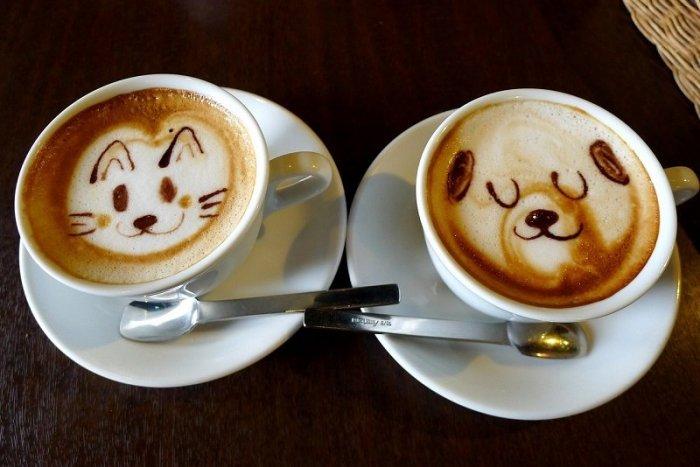Ilustračný obrázok k článku Načo zbytočne míňať? Dobrú a kvalitnú kávu si urobíte aj v domácej kaviarni!