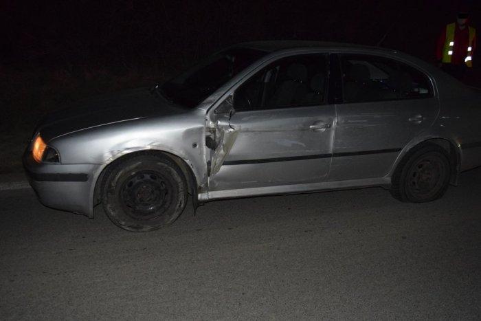 Ilustračný obrázok k článku Medzi obcami pri Prešove došlo k nehode: Polícia sa obracia na ľudí s výzvou