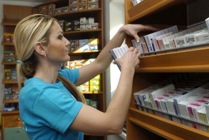 Ilustračný obrázok k článku DOPLATKY za lieky sú od apríla zrušené! Koho sa TÝKA novinka z dielne poslancov?