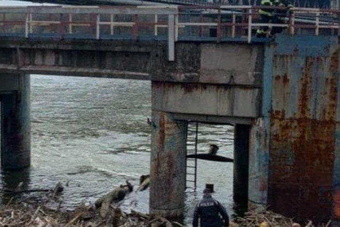 Ilustračný obrázok k článku Hrôzostrašný nález v Dunaji: Policajti potvrdili, že ide o mŕtve telo muža!