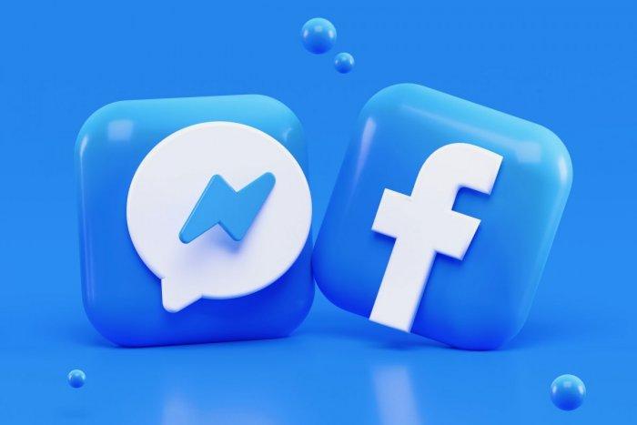 Ilustračný obrázok k článku Facebook si zavaril na MALÉR: Na internete sa povaľujú osobné údaje vyše pol miliardy ľudí!