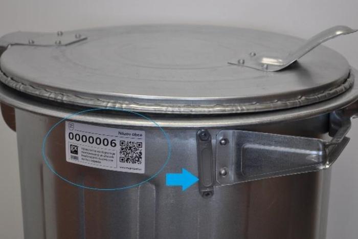 Ilustračný obrázok k článku V Handlovej pripravujú nový systém: PLATENIE za odpad má byť spravodlivejšie