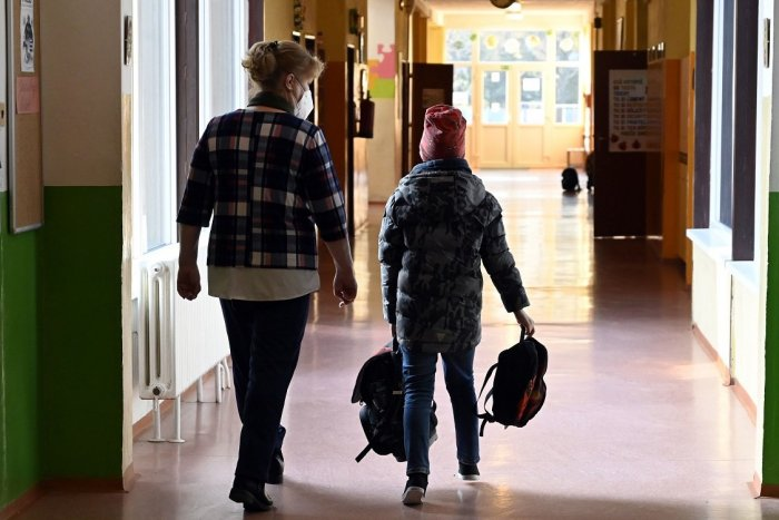 Ilustračný obrázok k článku Žilina prechádza na nový REŽIM: Čo platí od pondelka a ako to bude so školami?