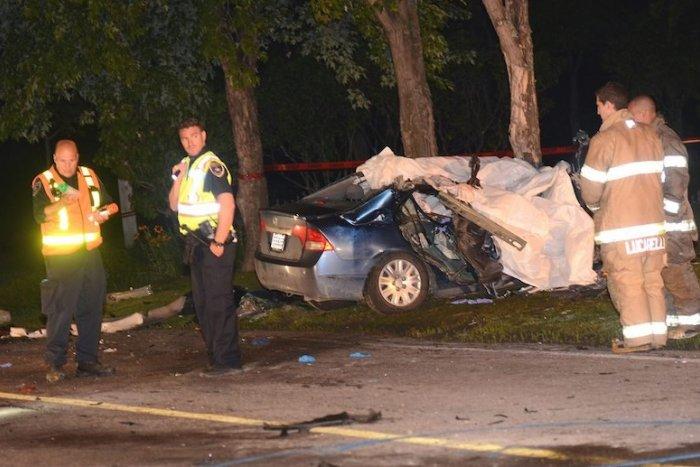 Ilustračný obrázok k článku SVET O SLOVENSKU: Šokujúca drzosť vodiča, ktorý zabil a ušiel