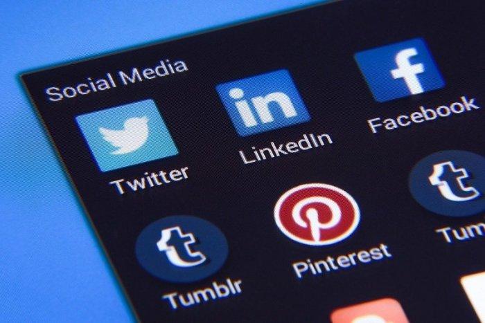 Ilustračný obrázok k článku Ďalšej sociálnej sieti unikli dáta! Experti radia, čo musíte urobiť a na čo dať pozor
