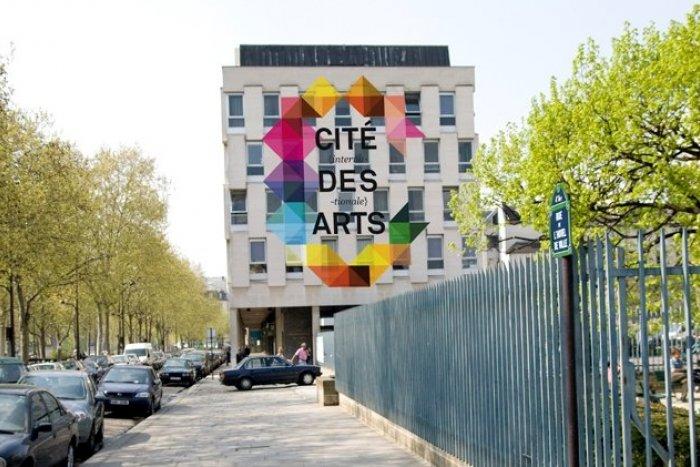 Ilustračný obrázok k článku Do Paríža na umeleckú stáž? Už čoskoro sa tento sen splní mladým výtvarníkom zo Slovenska