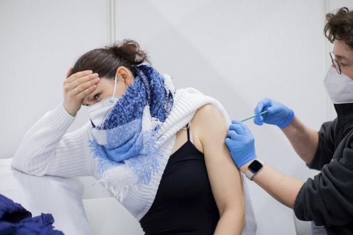 Ilustračný obrázok k článku Košická župa spustila novinku: Na očkovanie sa môžu prihlasovať aj náhradníci