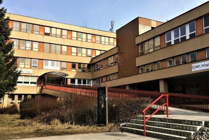 Ilustračný obrázok k článku Považskobystrickú nemocnicu budú modernizovať: Investícia v miliónoch eur