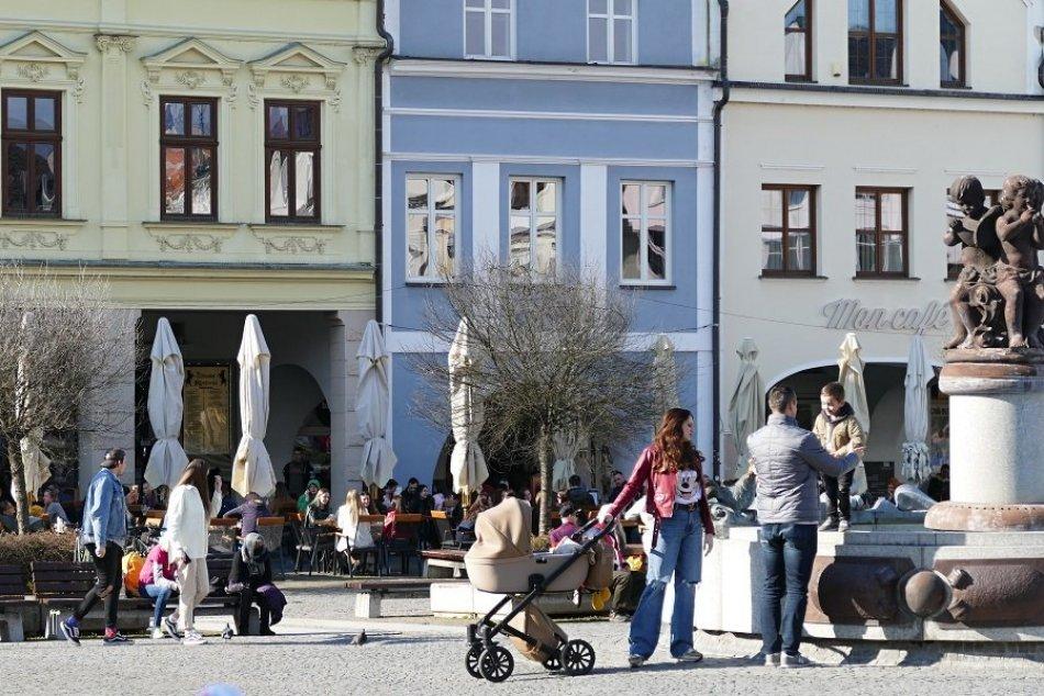Ilustračný obrázok k článku Žilina si berie úver: Mesto vysvetľuje, na čo chce minúť milióny eur