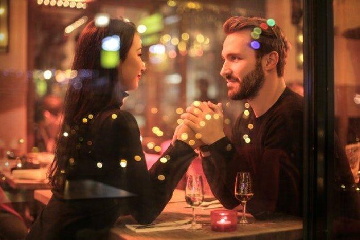 Ilustračný obrázok k článku Je máj, lásky čas. Toto sú ideálne miesta na kvalitné rande v Bratislave