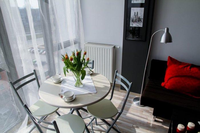 Ilustračný obrázok k článku Bývanie je stále drahšie: Ako stúpli ceny domov a bytov v Nitrianskom kraji?