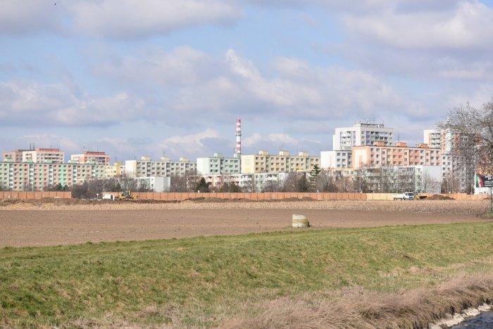 Ilustračný obrázok k článku Nehnuteľnosti poriadne zdraželi: Viete, koľko stojí bývanie v Trnavskom kraji?